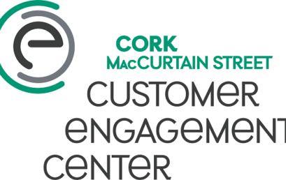 Starwood Reservations LLC, a Marriott International Group Company, join Jobs Expo Cork