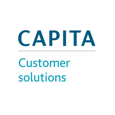 We got to chat with Capita Customer Solutions at Jobs Expo Cork