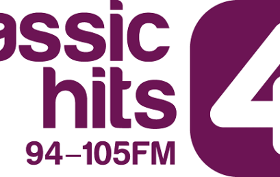 News coverage of Jobs Expo Cork on Classic Hits 94-105FM