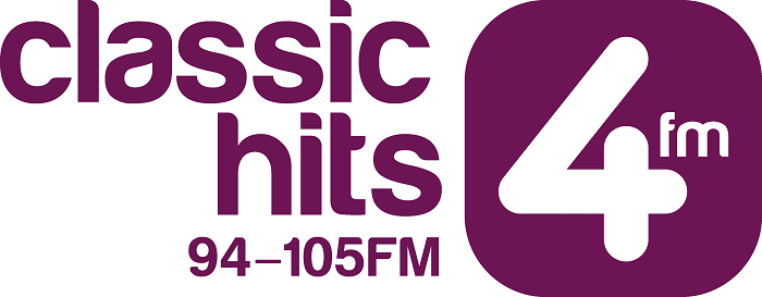 Classic Hits 94-105FM Jobs Expo Cork