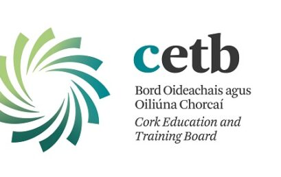 Cork ETB gave us a few minutes of their time to chat at Jobs Expo Cork