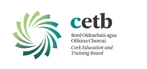 Cork ETB courses
