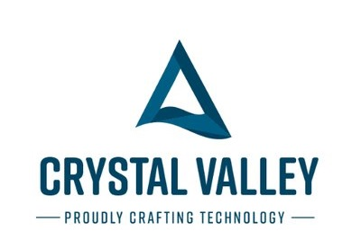 Crystal Valley Tech