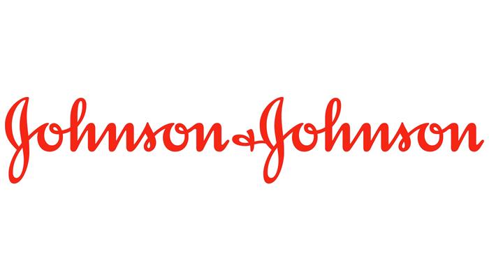 Johnson & Johnson join Jobs Expo Cork this Saturday at Pairc Ui Chaoimh.