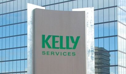 Recruitment specialists, Kelly Services, will be exhibiting at Pairc Ui Chaoimh for Jobs Expo Cork
