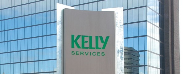 Kelly Services recruitment