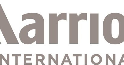 Marriott International have checked into Pairc Ui Chaoimh for Jobs Expo Cork