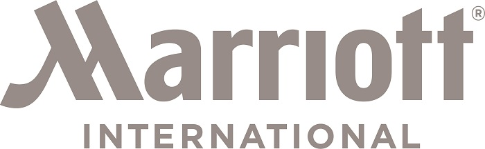 Marriott International careers