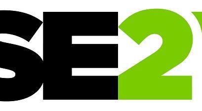 SE2 will be exhibiting at Jobs Expo Cork at Pairc Ui Chaoimh
