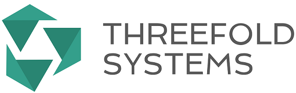 Threefold Systems jobs