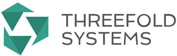 Meet Threefold Systems at Jobs Expo Cork