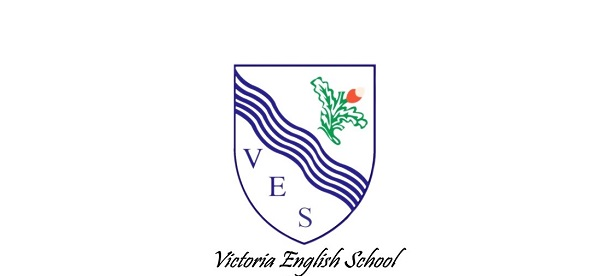 We caught up with Victoria English School at Jobs Expo Cork