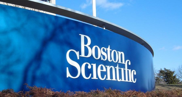 Boston Scientific will be exhibiting, as well as recruiting, at Jobs Expo Cork