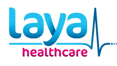 We'd like to welcome laya healthcare aboard Jobs Expo Cork