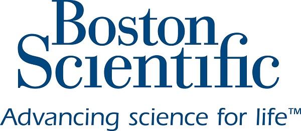 Boston Scientific jobs