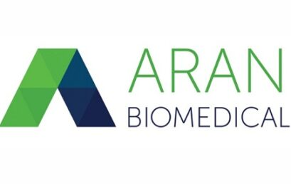 Aran Biomedical have joined Jobs Expo Galway's diverse range of exhibitors