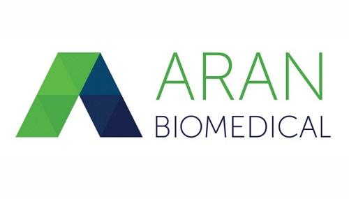 Aran Biomedical jobs