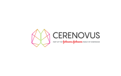 Johnson & Johnson CERENOVUS will be recruiting at Jobs Expo Galway