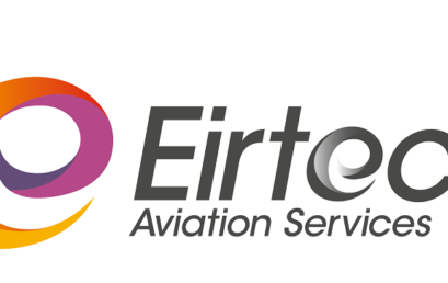 Eirtech Aviation Services have joined Jobs Expo Galway