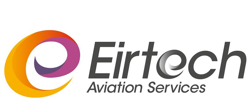 Eirtech Aviation Services return to recruit at Jobs Expo Dublin