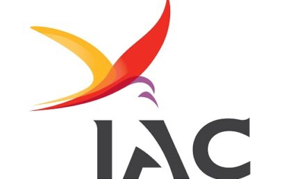 Meet International Aerospace Coatings (IAC) at Jobs Expo Galway