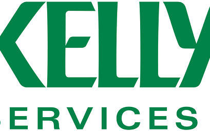 See what careers Kelly Services can match you with at Jobs Expo Galway in February
