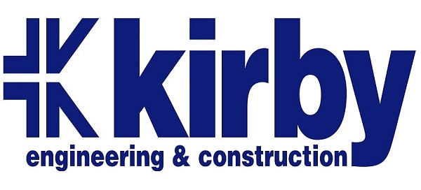 Searching for a career in construction? Kirby Group Engineering joins Jobs Expo Galway