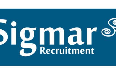 Are you a jobseeker out west? Sigmar Recruitment will be exhibiting at Jobs Expo Galway next month