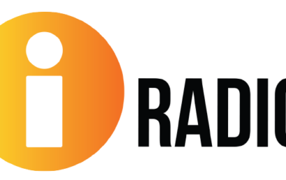 iRadio supports Jobs Expo Galway