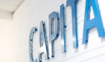 Meet Capita Customer Solutions at Jobs Expo Cork