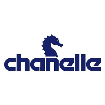 Jobs Expo TV caught up with Killian from Chanelle Group