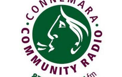 Jobs Expo Galway features on Connemara Community Radio