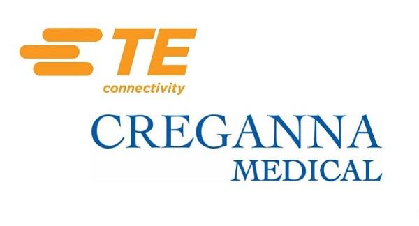 Talk to Creganna Medical's recruitment team at Jobs Expo Galway