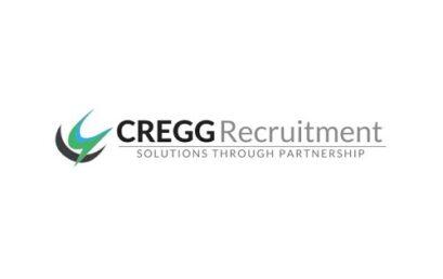 CREGG Recruitment to exhibit at Jobs Expo Cork