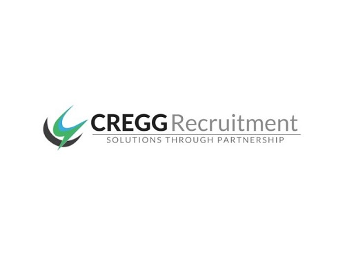 CREGG Recruitment have joined Jobs Expo Galway