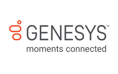 Michaela Hayes interviews Genesys at Jobs Expo Galway