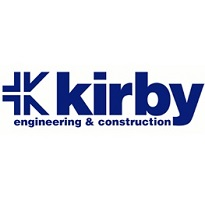 Kirby Group