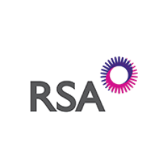 We caught up with RSA Group at Jobs Expo Galway