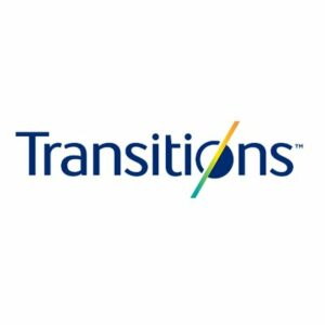 Transitions Optical