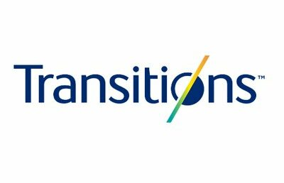 Trevor discussed the benefits of working at Transitions Optical