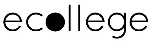 eCollege courses