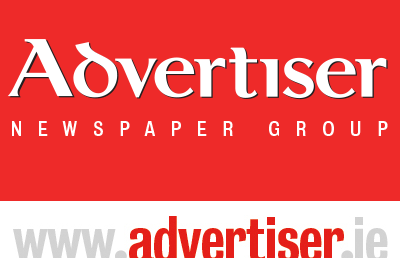 Galway Advertiser Supports Jobs Expo Galway