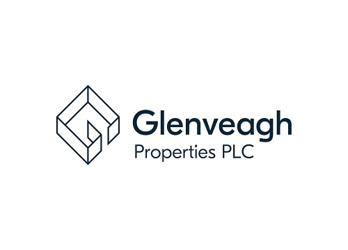Glenveagh Properties PLC are seminar sponsors for Jobs Expo Cork in March