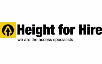 Height for Hire return to exhibit at Jobs Expo Galway next weekend