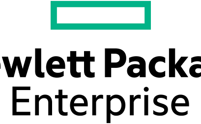 Hewlett Packard Enterprise have joined Jobs Expo Galway