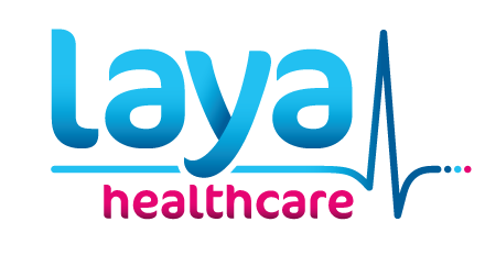 Laya Healthcare jobs