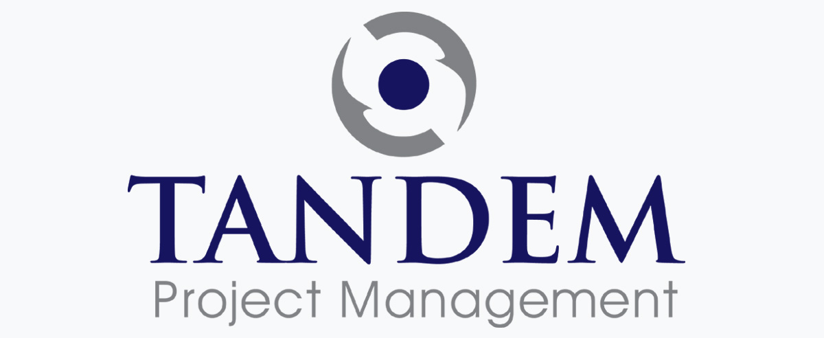 Tandem PM talked to us at Jobs Expo Galway