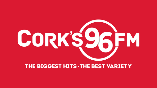 Jobs Expo features on Cork's 96FM news
