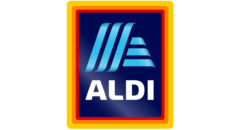 Aldi return to search for new staff at Jobs Expo Dublin