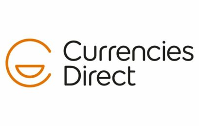 Currencies Direct return to Jobs Expo to exhibit at Croke Park's Cusack Suite